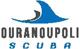 ouranoupoliscuba.gr